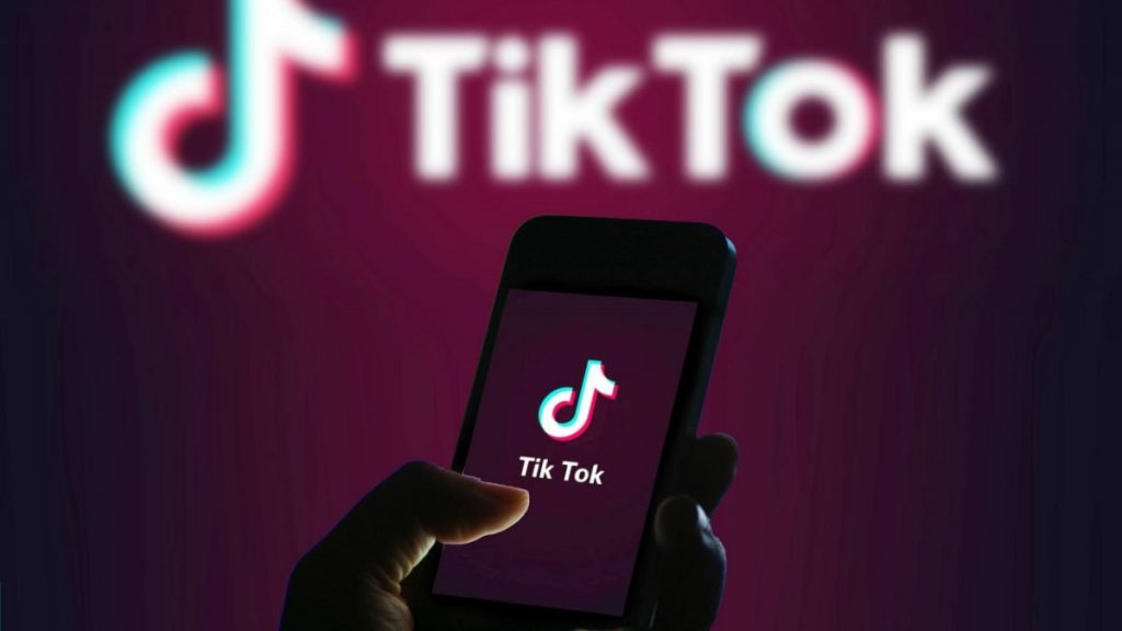 TikTok come crescere