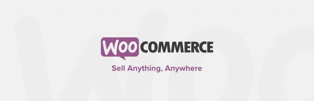 Woocommerce - Plugin indispensabili WordPress
