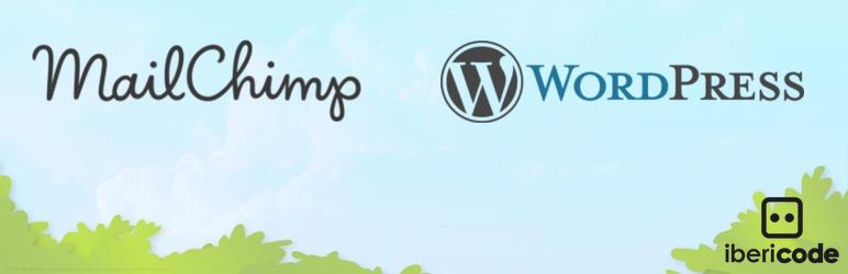 Mailchimp for WordPress - Plugin indispensabili WordPress