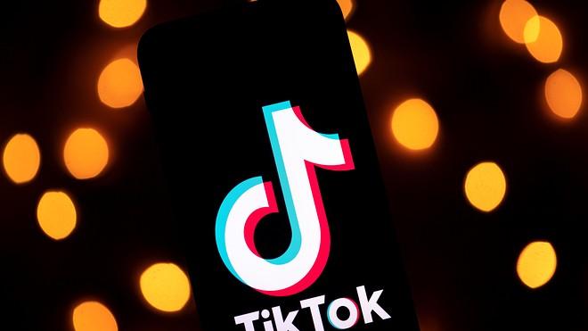 Come guadagnare con TikTok