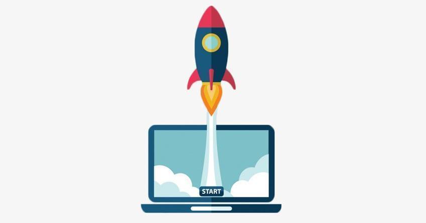 migliori strumenti per il web marketing - content marketing