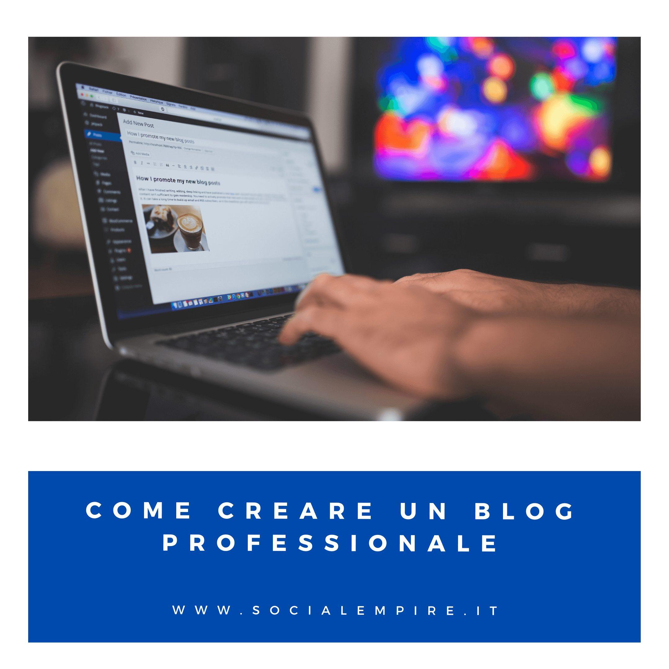 come-creare-un-blog-professionale (1)