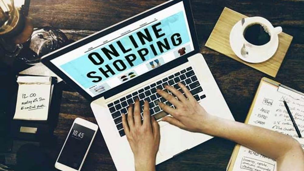 guadagnare con pubblicità online btc guarda i prezzi dellegitto