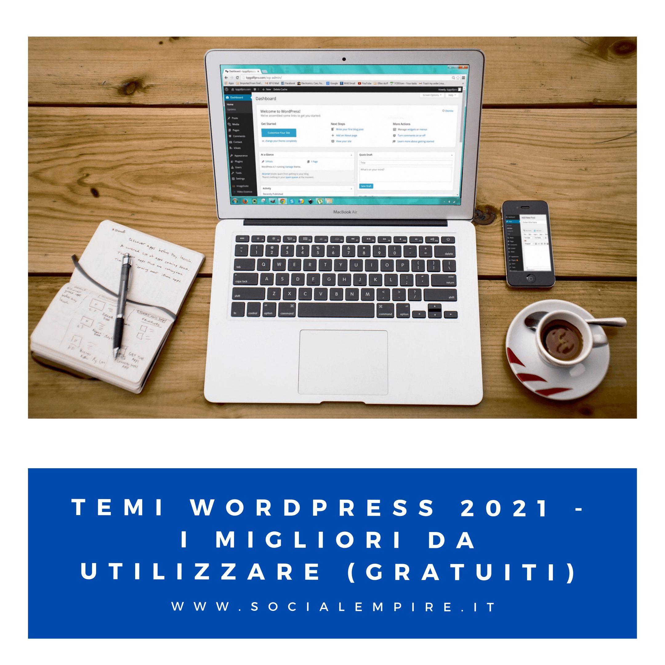 temi-wordpress-2021-i-migliori-da-utilizzare