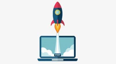 ottimizzazione-siti-web-1-min